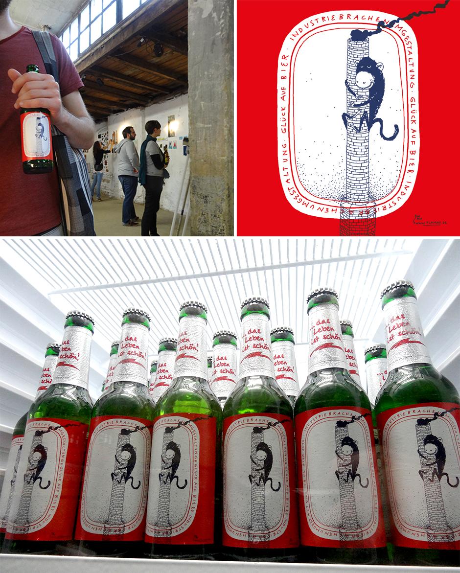 ibug 2014 bier